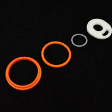 5 Sets TFV8 Replacement Sealing ring O Ring for Smok TFV8 Cloud Beast Rubber