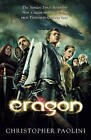 Eragon by Christopher Paolini (Paperback, 2006)