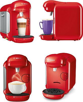 Cafetera de Capsulas automatica BOSCH Tassimo TAS 1403, 1300 W, 0,7 Litros,café   eBay