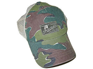 75cdbb5457475 Image is loading Polo-Ralph-Lauren-Green-Camouflage-Camo-Sportsman-Patch-