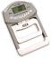Digital Hand Dynamometer Grip Strength Measurement Meter Grip Power Training