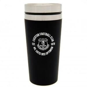 Everton-F-C-Executive-Travel-Mug-Official-Merchandise