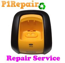 Uniden TWX977 Charger Stand Repair Service for DWX207  WXI477 TWX955 DWX33