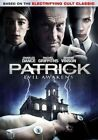 Patrick Evil Awakens 0625828629051 DVD Region 1