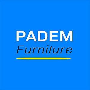 PADEM HOME