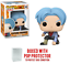 Funko-Pop-Dragon-Ball-Z-Goku-Vegeta-Piccolo-Gohan-Trunks-Vinyl-Figure-1x thumbnail 18