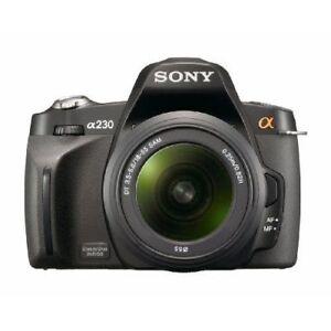Sony-Alpha-A230-10-2MP-DSLR-Camera-with-18-55mm-Lens-Kit-DSLR-A230L-Black