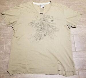 Nike-shirt-large-men