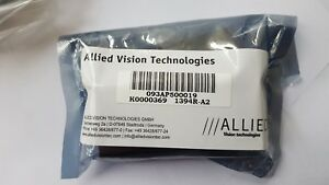 ALLIED-VISION-K0000369-1394R-A2-REPEATER-IN6S6B3