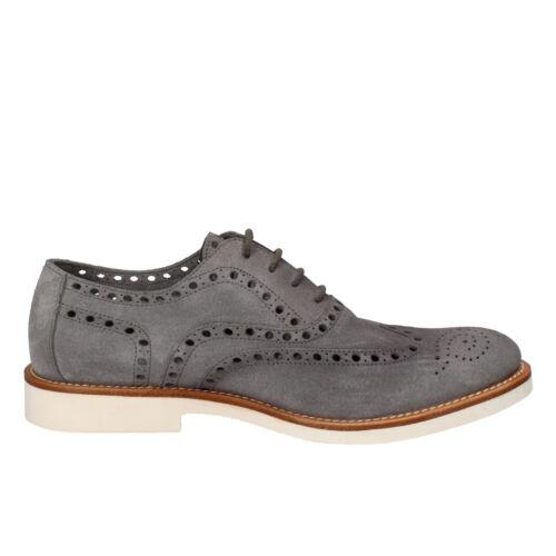 daim Gris Chaussures 5 40 Ad230 Classic Suede f en Hommes dqwXSxtYS