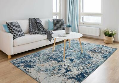 Rugs Area Carpets 8x10 Rug Modern, Large Living Room Rugs