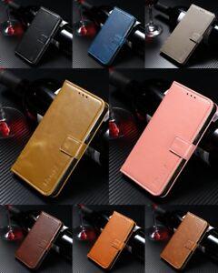 Funda-libro-flip-piel-sintetica-tapa-soporte-carcasa-Huawei-Honor-5C-Pro
