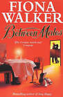 Between Males by Fiona Walker (Paperback, 2000)