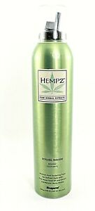 HEMPZ-PURE-HERBAL-EXTRACTS-STYLING-MOUSSE-10-4OZ