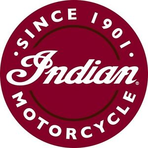 Indian-Motorcycle-Vinyl-Decal-Sticker-5-Sizes
