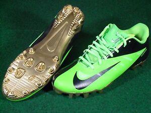 New Mens Nike Vapor Talon Elite Low TD