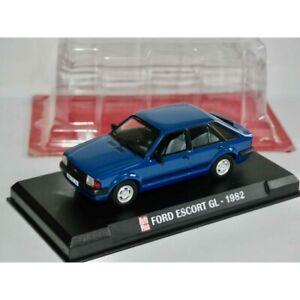 FORD-ESCORT-GL-1982-Bleu-AUTO-PLUS-1-43
