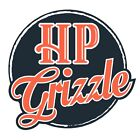 hpgrizzle