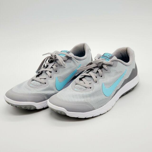 Nike Flex Experience RN 4 Women's Size
