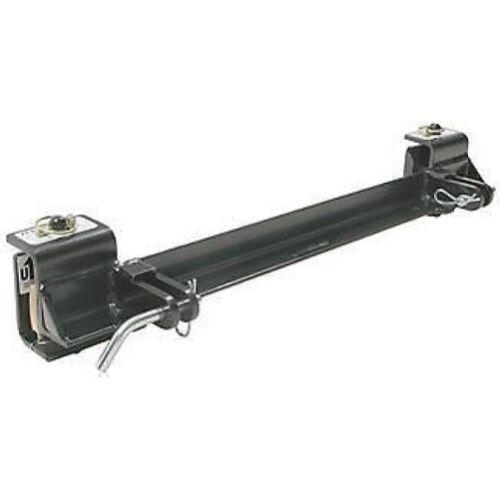 Roadmaster 032 Tow Bar Adapter