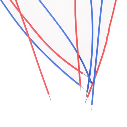 4Pcs 4.5V 12mm Red Laser Head Module Plastic Laser Diode Laser Dot P0.05 Lt X0BC