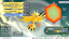 miniature 9 - Pokemon-Let-039-s-GO-Shiny-Perfect-IV-Articuno-Moltres-Zapdos-amp-Mew-Legendary