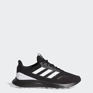 adidas-Energyfalcon-Shoes-Men-039-s