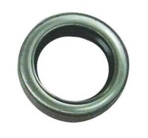 Details about MARINER MERCURY 2 5HP 4-STROKE OUTBOARD ENGINE PROP SHAFT  SEAL P/N 26-95348