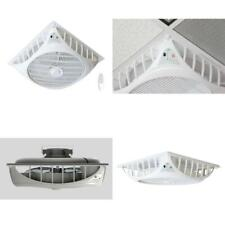 Multi SPT 16 DC-Motor Drop Ceiling Fan