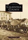 Caledonia County by Dolores E Ham (Paperback / softback, 2000)