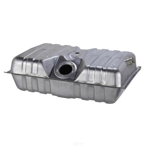 Fuel Tank Spectra F15C