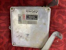 PROGRAMMED 88 TOYOTA 4RUNNER PICKUP TRUCK V6 ECM ECU COMPUTER PCM 89661-35120