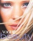 Vogue  Beauty by Carmel Allen (Hardback, 2000)