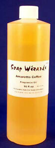 Amaretto-Coffee-Candle-Fragrance-16fl-oz