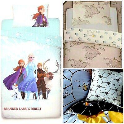 THROW Gift BNWT RARE Disney /'Dumbo/' Elephant Primark Turquiose FLEECE BLANKET