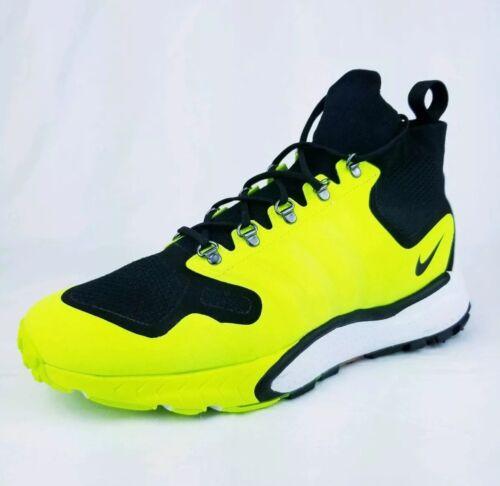 Mid Nikelab 5 Flyknit Größe 007 Männer 9 Nike Talaria Zoom Us 856955 ggHprq6n