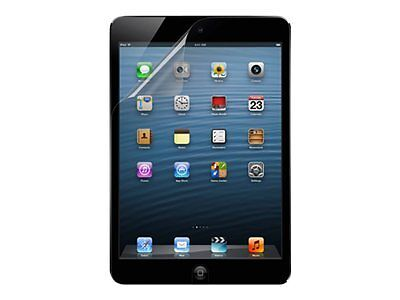 New Belkin Transparent Screen Protector for iPad 4th 2-Pack iPad 3 and iPad 2