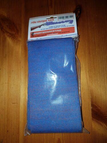 Milbro bonde traités Gun Sock Gun de conservation et Protection