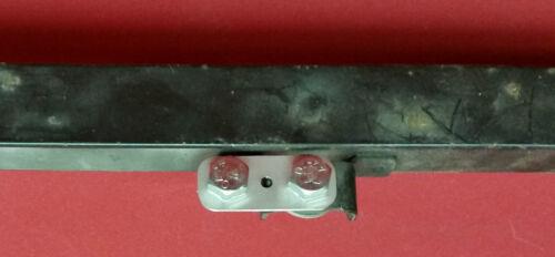 BMW 2x Verbinderplatten Umbau  Einspritzleiste M50 Ansaugbrücke zu M52 Motor  PS