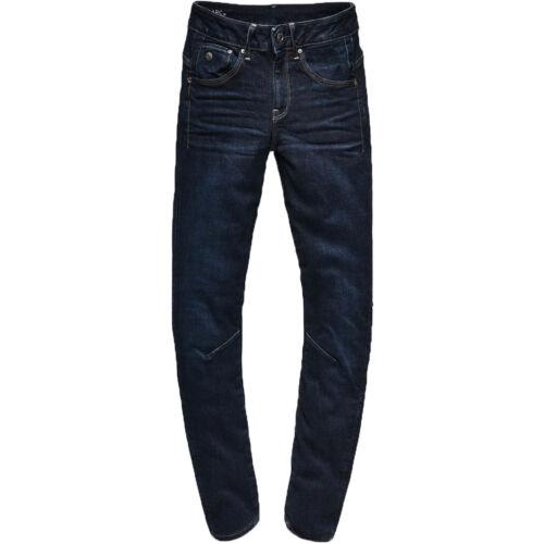 Damen G Elto Jeans Superstretch star gPnqZxO