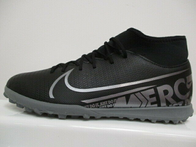 Nike Mercurial Superfly Academy DF