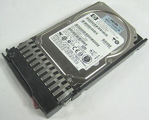 HP-36GB-10K-2-5-SAS-Server-Hard-Drive-DG036A9BB6-395924-001-375863-003-MAY2036RC