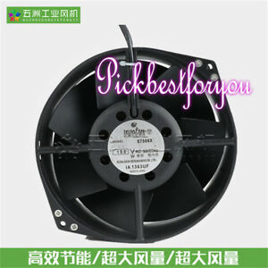 ADDA AA1751HB-AT AC110V-120V 0.48//0.43A 50//60Hz 172*150*51mm Cooling fan #MD8 QL