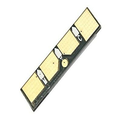 CLT-Y406S Yellow Toner Chip For Samsung CLX-3300 CLX-3305 CLX-3305FN//3305FW