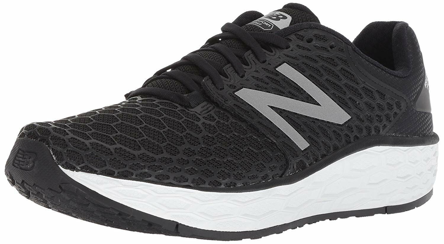 New Balance Men's Vongo V3 Fresh Foam Running shoes