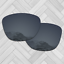 thumbnail 9 - New-Polarized-Sunglasses-Replacement-Lens-Fits-For-Oakley-Frogskins-Glasses