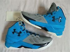 san francisco 072c3 3da0e Curry 2 Mens in Electric Blue by Under Armour 10 for sale ...