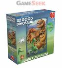 Jumbo Disney The Good Dinosaur 50pc Giant Floor Puzzle 48hr TRACKED Delivery