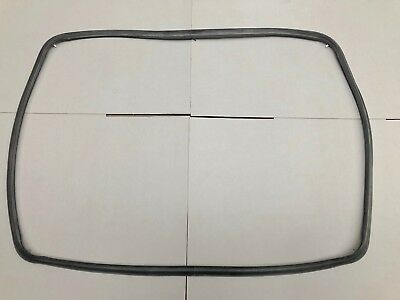 Genuine Whirlpool Oven Upper Top Grill Element 6AKP124 6AKP124IX 6AKP124WH