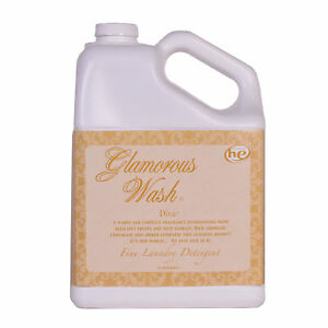 Tyler-Candle-Diva-Glamorous-Wash-Fine-Laundry-Detergent-128oz-3786g